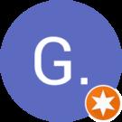 G. Pfaff Avatar